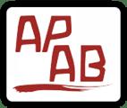 APAB Istituto di formazione