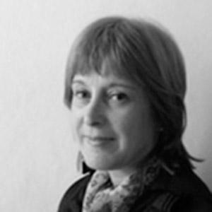 Elena Poli
