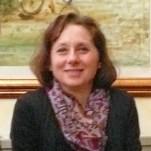 Lia Bernini