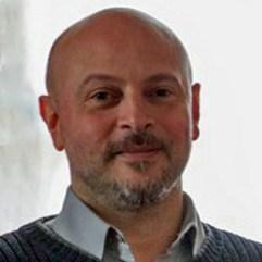 Marco Triarico