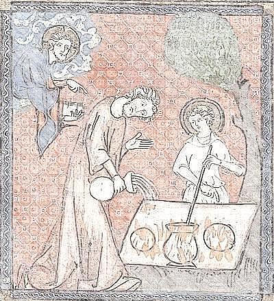'Oro Medievale 2