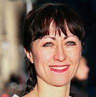 Silvia Mancini