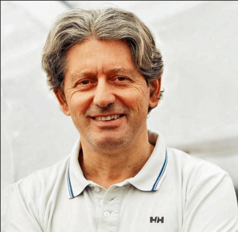 Carlo Brivio