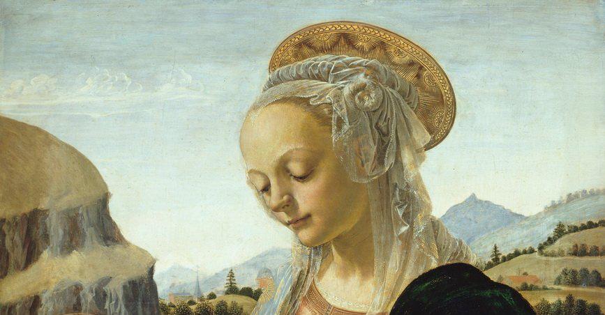 Verrocchio, il maestro di Leonardo – Aggiornamento per Guide Turistiche 23 marzo 2019