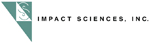 Impact Sciences