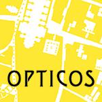 Opticos 150