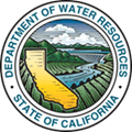 Dept of Water Resources