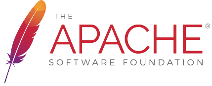 Open-source licensing: the Apache License 2.0 offers more than MIT License