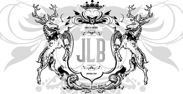 Jiggler Lord Berlue Discount Code and Review from Apache