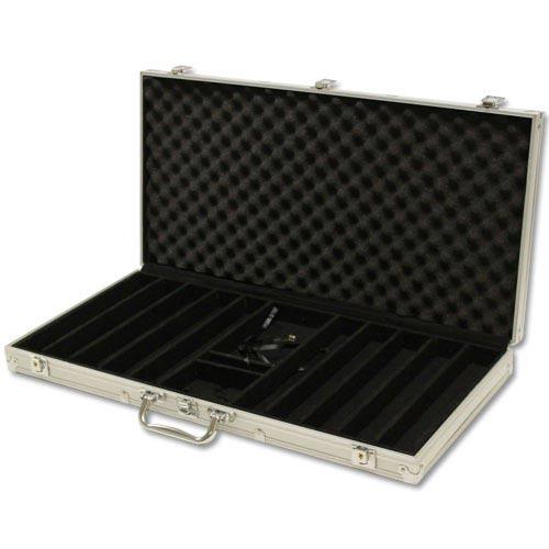 750ct-aluminum-case-open2_4