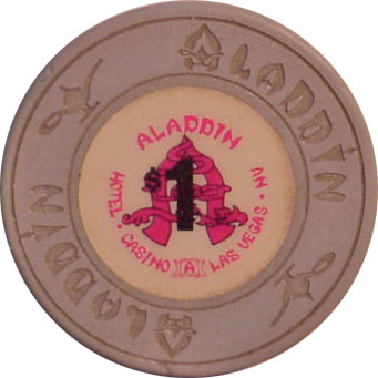 aladdin-1989-casino-chip