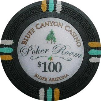 bluff-canyon-poker-chip