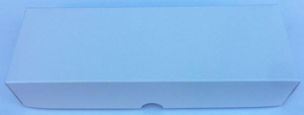 Cardboard Poker Chip Box