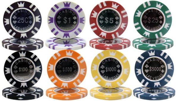 casino-coin-center-poker-chips