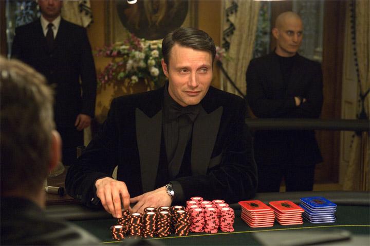 Canada casino games online