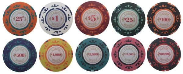 casino-royale-poker-chip-set