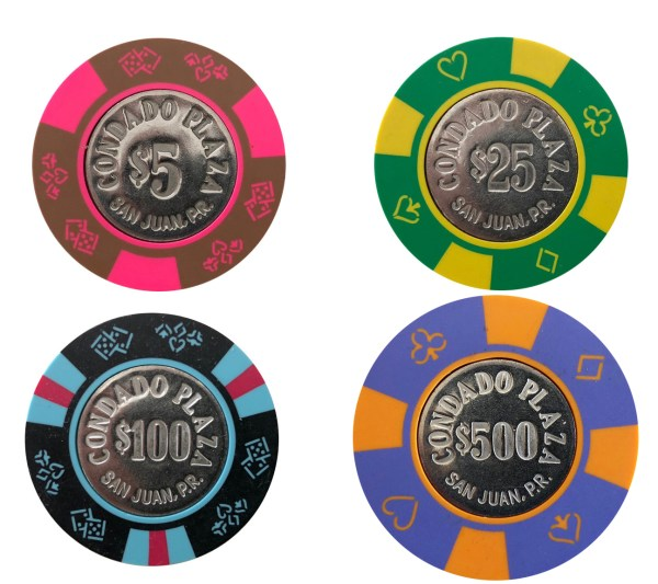 condado-plaza-paulson-bud-jones-casino-chips
