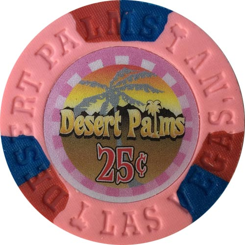 desert-palms-cash-poker-chip