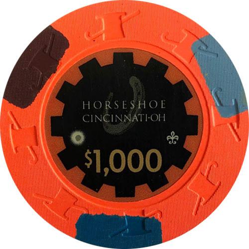 $1000 casino chip cheap winter casino dragon city