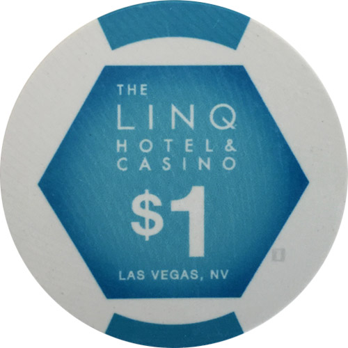 ling-casino-chip