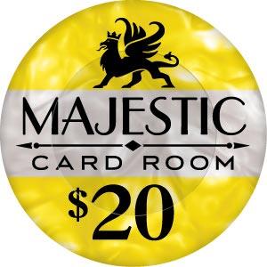 majestic-20-jeton