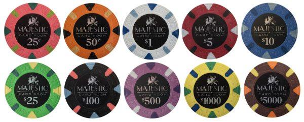 majestic-poker-chip-set