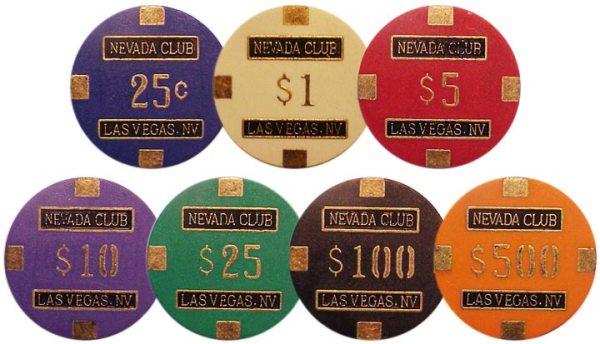 nevada-club-poker-chips