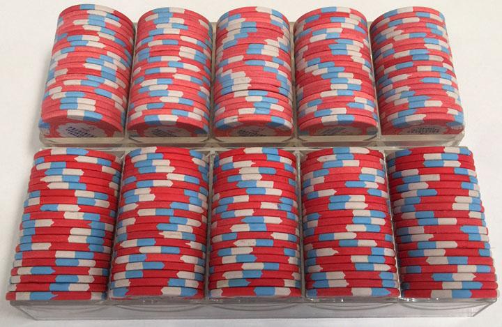 Black friday 2011 online poker