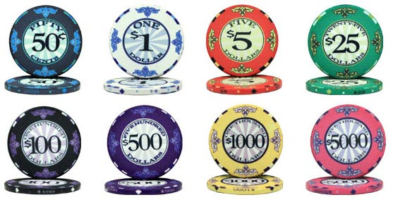 scroll-poker-chips
