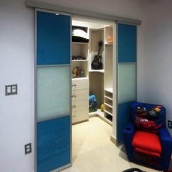 Moduler Kitchen Modern Sink Welcome To Apa Closet Doors - Wall Slide