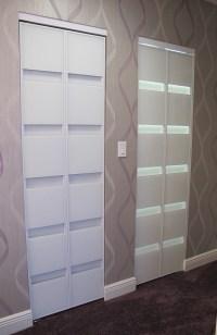 Welcome to APA Closet Doors - AC Closet Doors