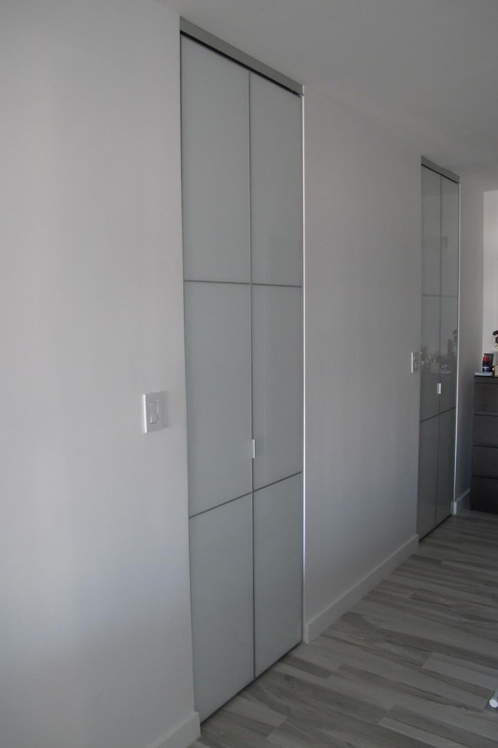 Welcome to APA Closet Doors  Bifold Closet Doors