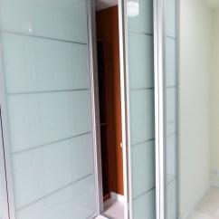 Bi Fold Kitchen Cabinet Doors Delta Izak Faucet Welcome To Apa Closet - Bi-fold