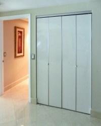 Welcome to APA Closet Doors - Bi-fold Closet Doors