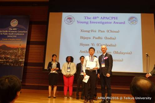 apacph2016-1790