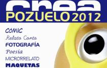 crea 2012
