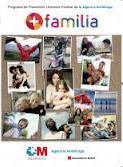 diptico +familia