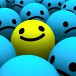 formas-de-construir-confianza-y-autoestima_78zs1