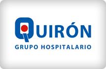 quiron-logo