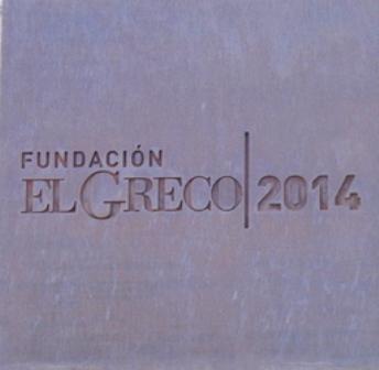 Fundacion_El_Greco_2014