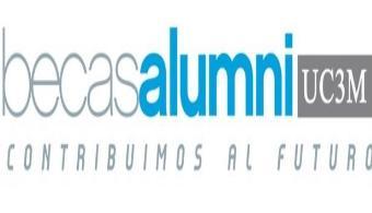 becas-alumni-noticia
