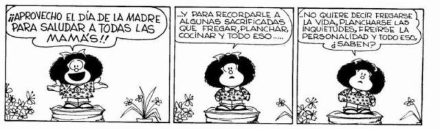 Mafalda_d_a_de_la_madre