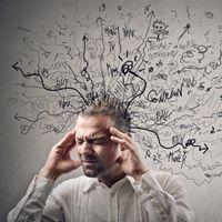obsessions-psicoleg-valència