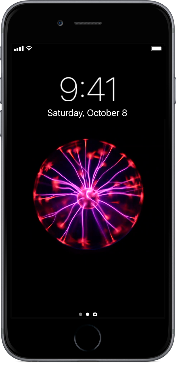 Can You Get Moving Wallpapers For Iphone X Live Wallpapers For Me Custom Animated Themes And