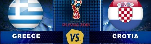 Greece-vs-Croatia