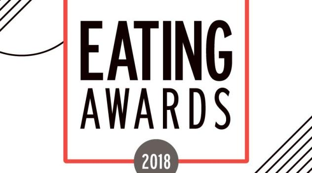 eatingawards