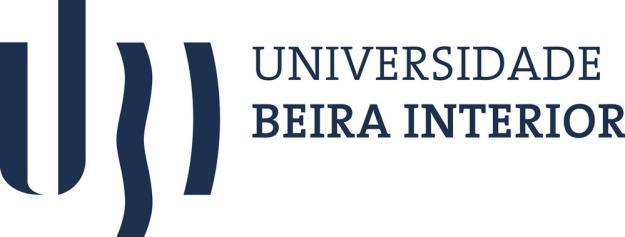 Criação de Núcleo de Estudos da Religião na Universidade da Beira Interior