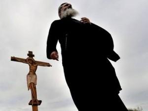preot-grec