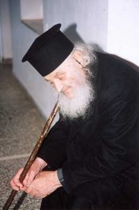cuv. Ambrozie Lazaris