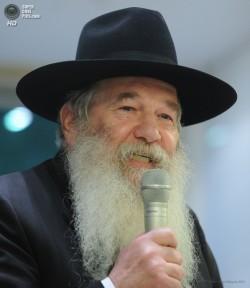 rabin Kogan